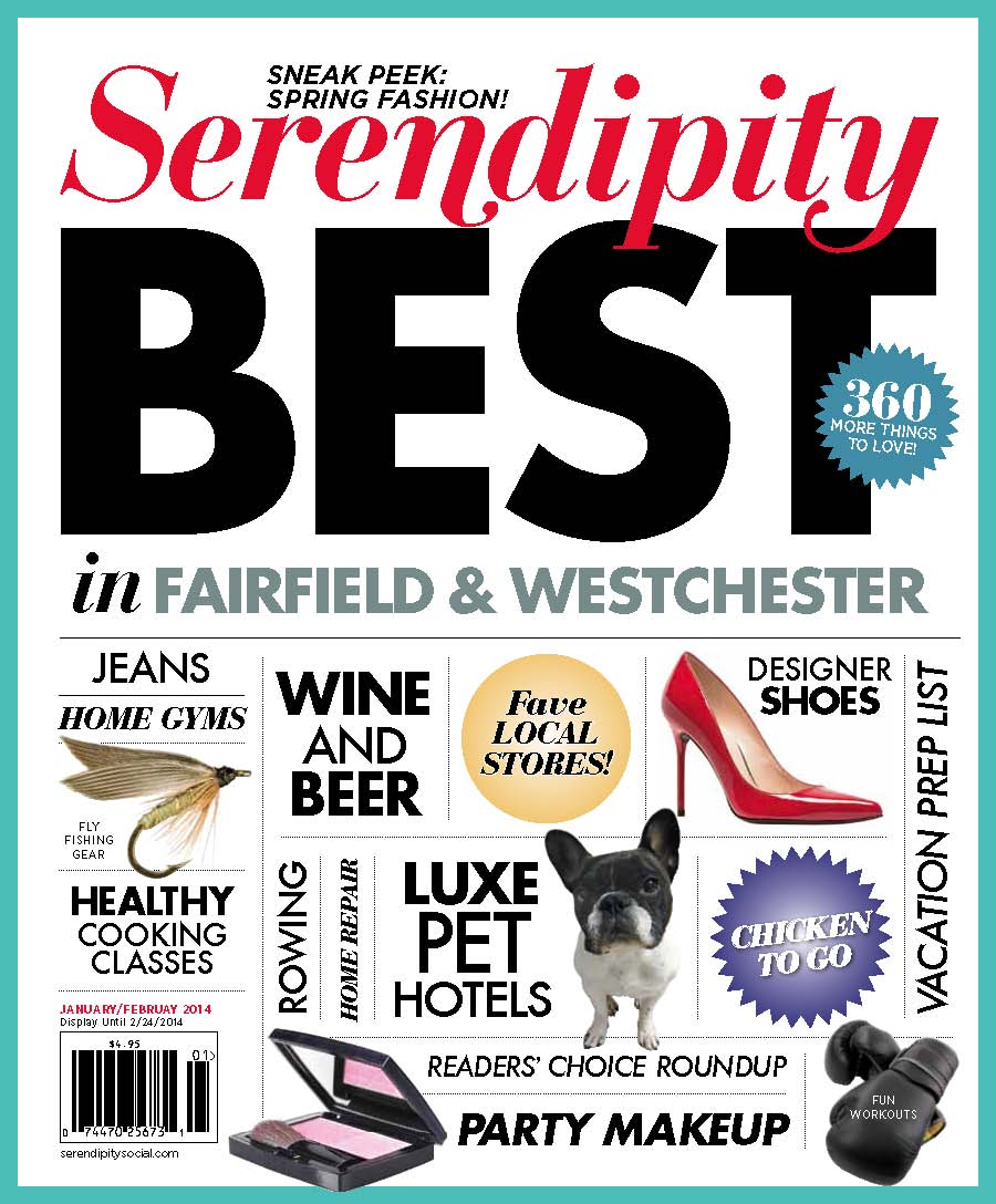 Serendipity The Bst of 2014_Page_1