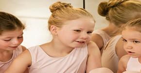girls-ballet