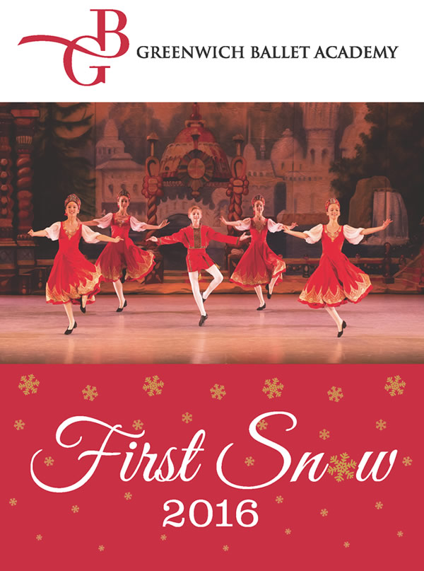 first-snow-cover