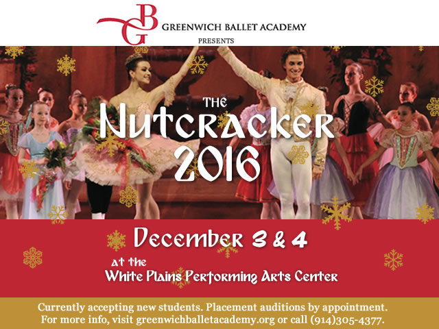 gba-nutcracker-2016b