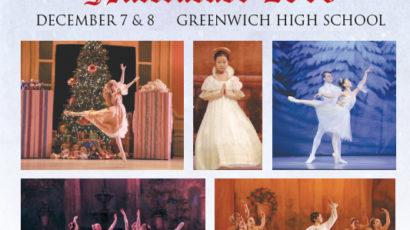 GBA Nutcracker Ballet Performance 2013 Tickets On Sale Now