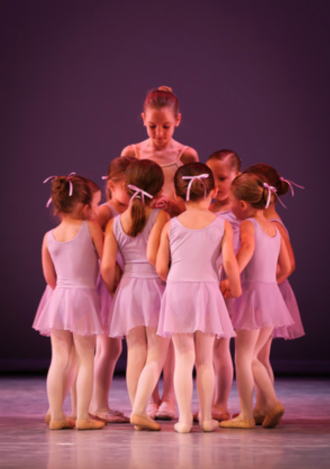 gba-early-prep-ballet