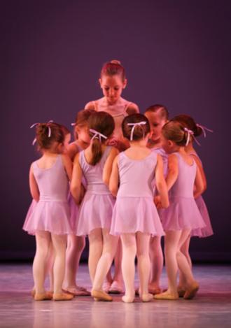 gba-early-prep-ballet