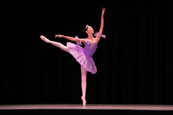 Allison Chen-GBA-Student-Bolshoi-Ballet