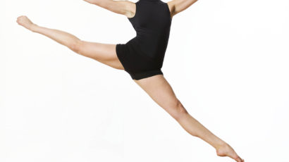 Victoria Dombroski