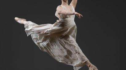 Laura Baruch