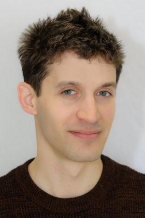 Barry Kerollis