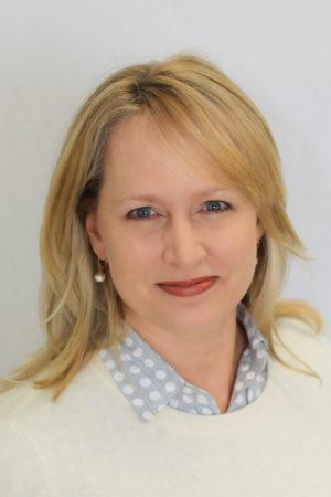 Heidi Sontag