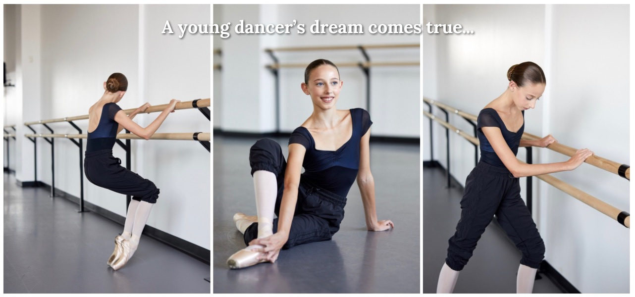GBA-dancer-Isabella