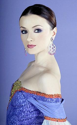 Irina-Dvorovenko
