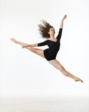 Monika Croteau 2010