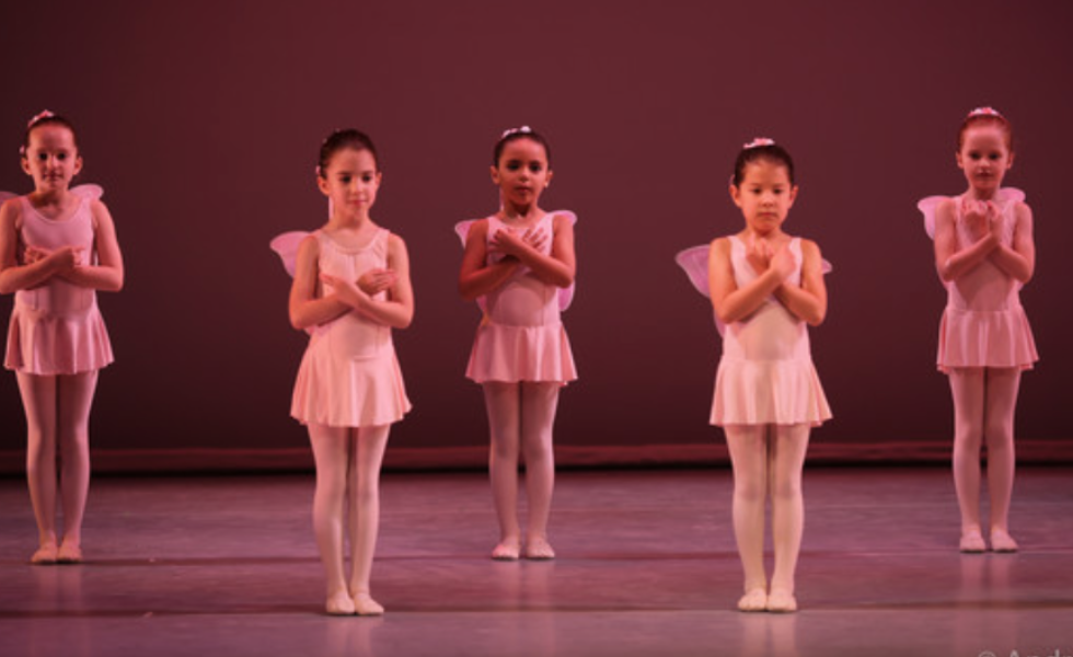 Pre-Academy students in Spring Performance.24.40