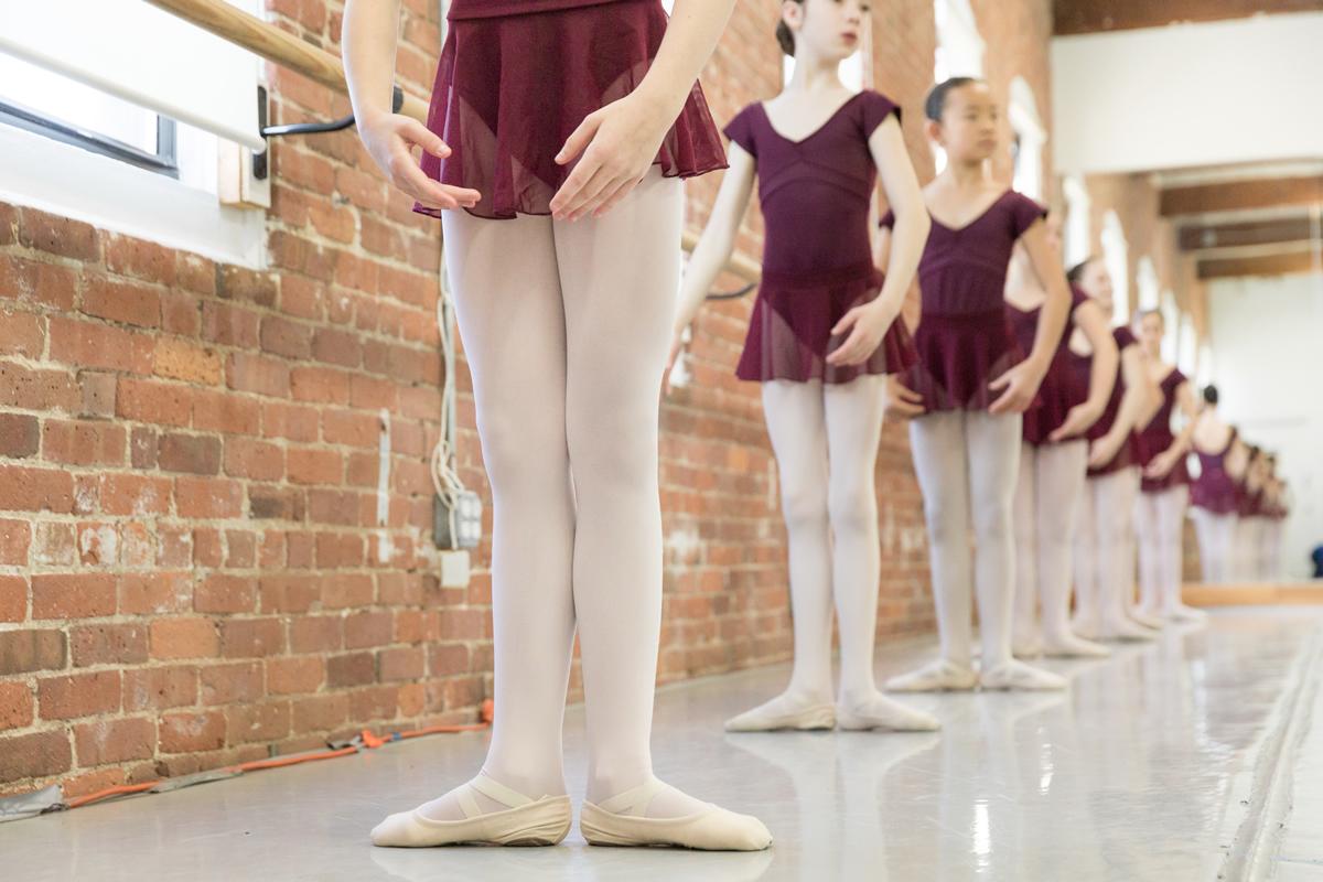 Young-ballerinas-RP_0009