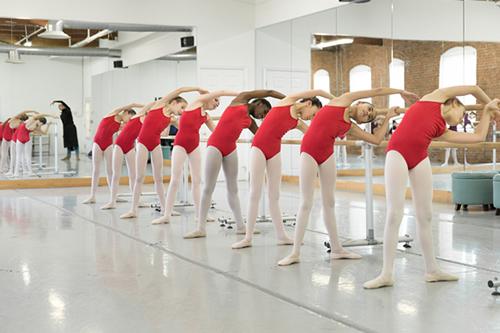 gba-ballet-lower school