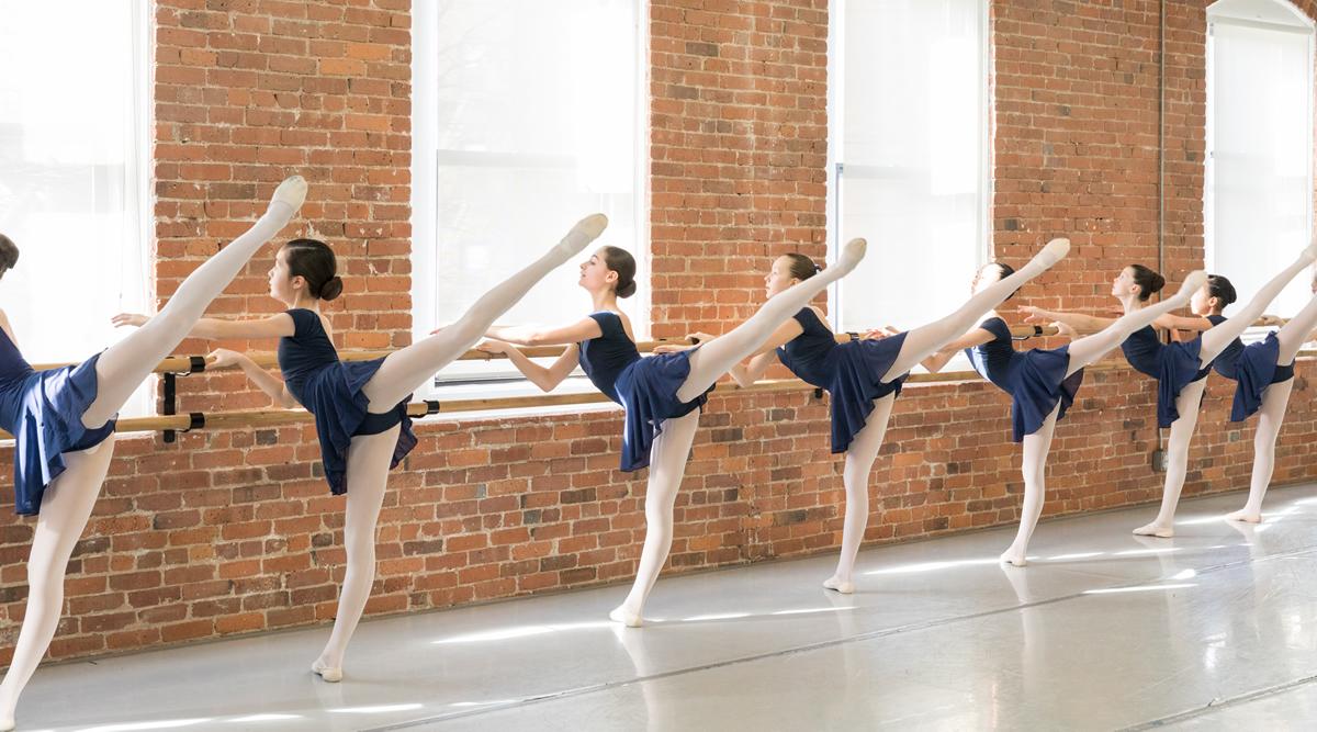 blue-ballerinas-1200-667