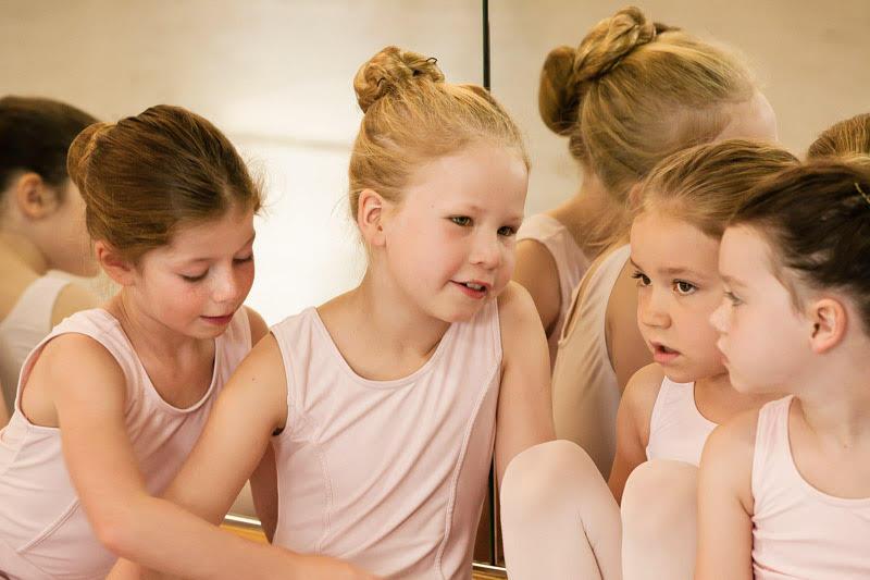 lower-school-ballerinas