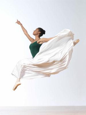 Sarafiena Watkins 2013