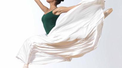 Sarafiena Watkins