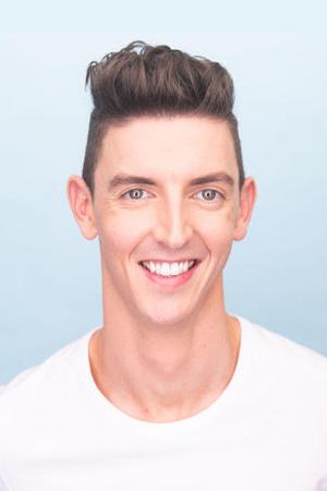 Cody Berkeley